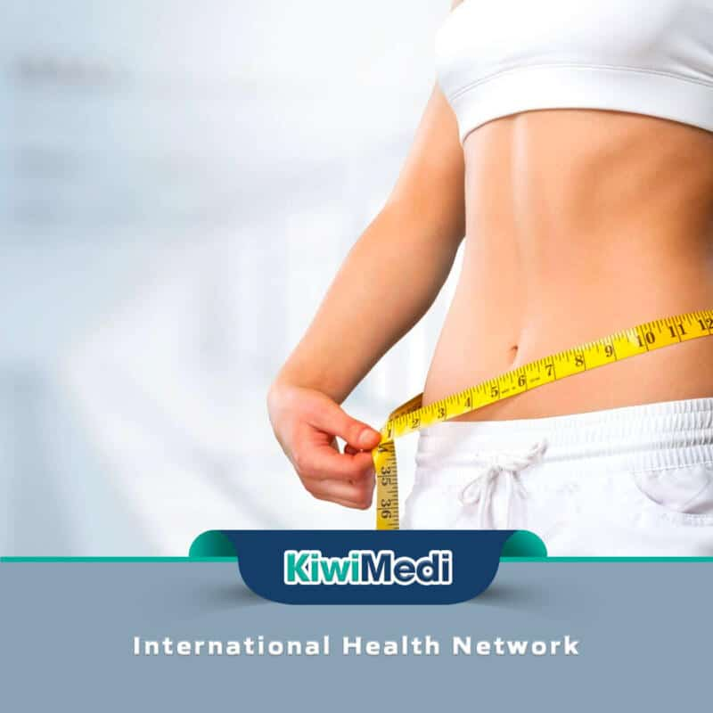 How Bariatric Surgery Is Performed?