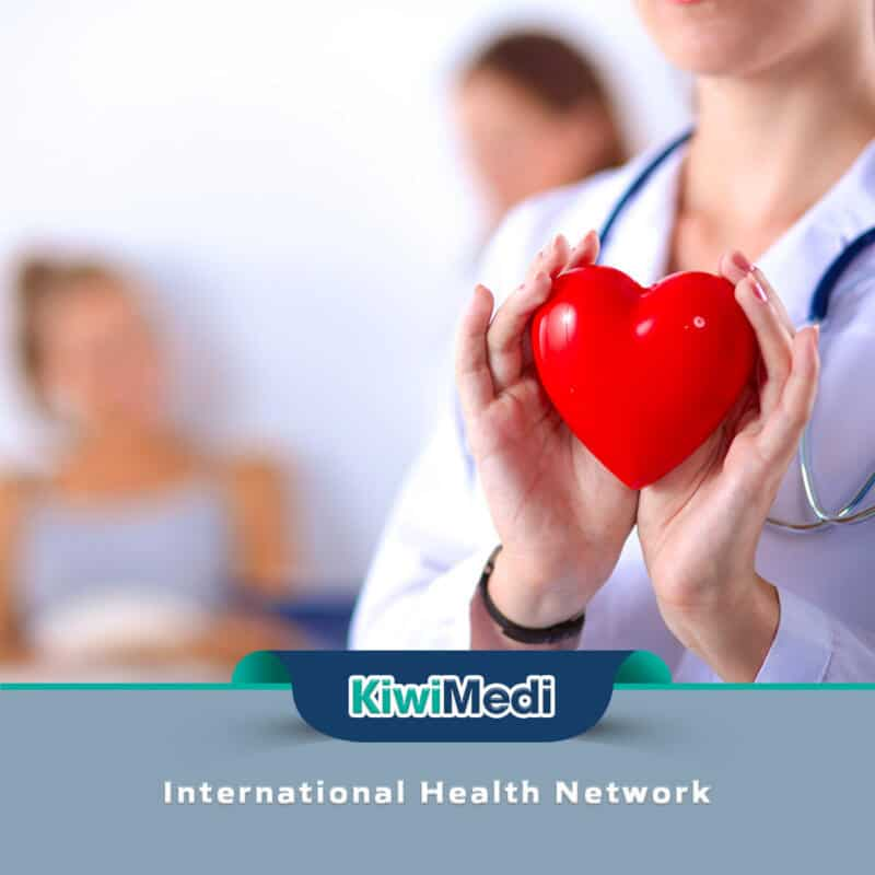 What Are Heart Surgeries According to How They Are Performed?