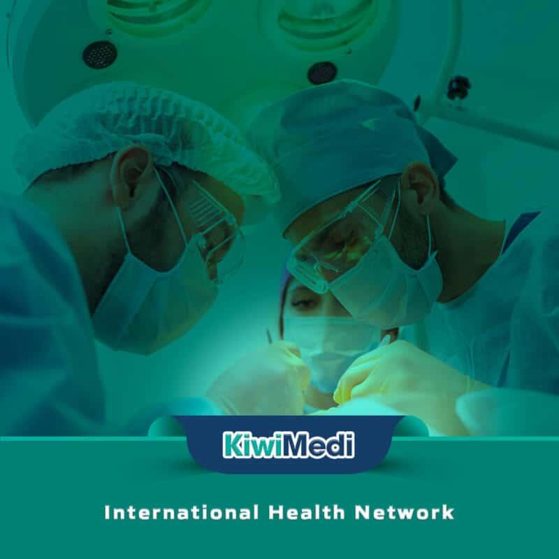 Best Hair Transplant Surgeon in Turkey