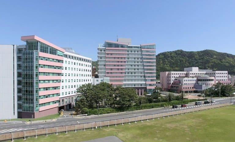 Kameda Medical Center
