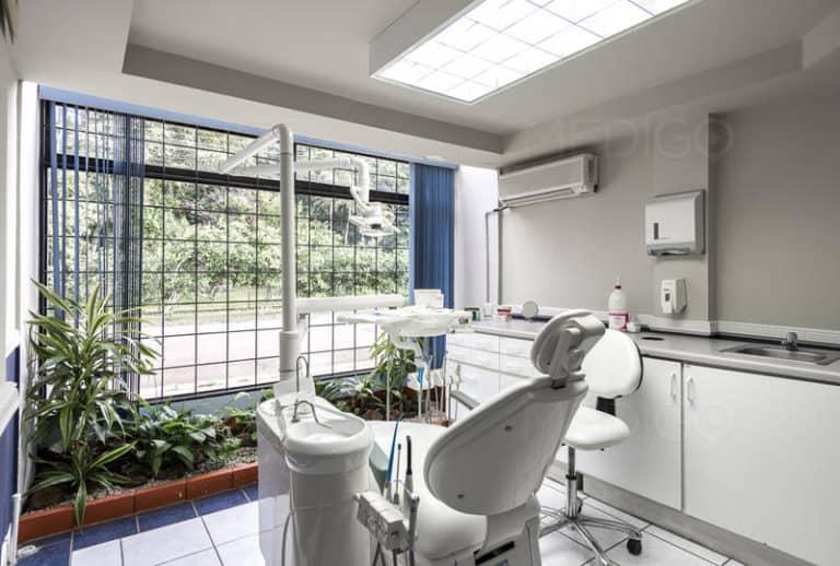 Advanced Dentistry Costa Rica