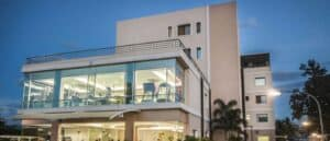 Ortho One Orthopaedic Specialty Centre