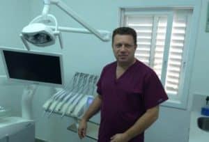 Dr. Ratner's Dental Clinic
