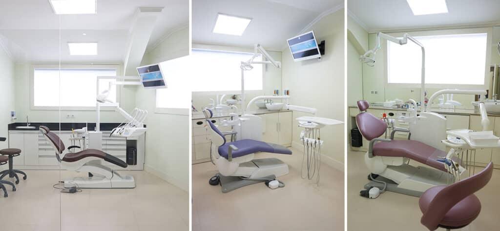 ARC Dental Clinic Bali