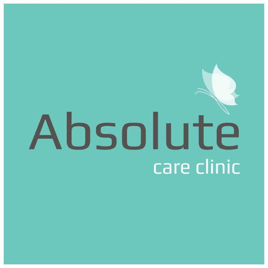 Absolute Care Clinic