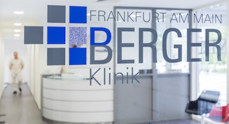 Berger Clinic