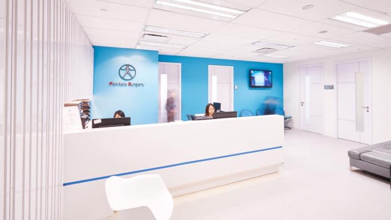 PanAsia Surgery Group