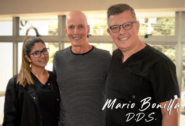 Dr. Miguel Alfaro Plastic Surgery Clinic- Costa Rica