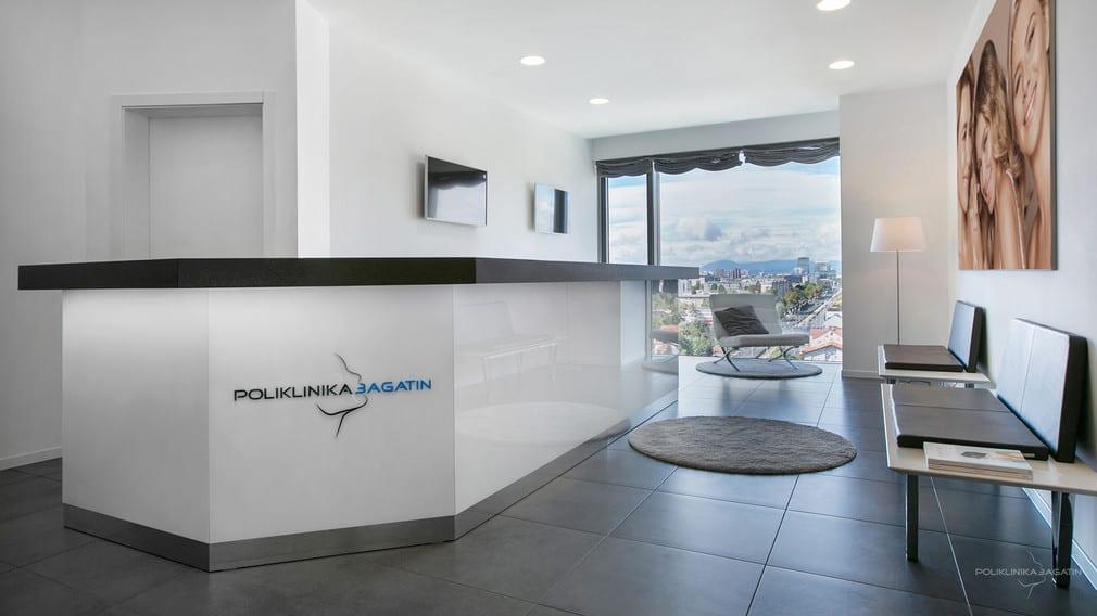 Bagatin Clinic