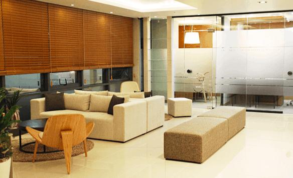 Renewme Skin Clinic (Bundang)