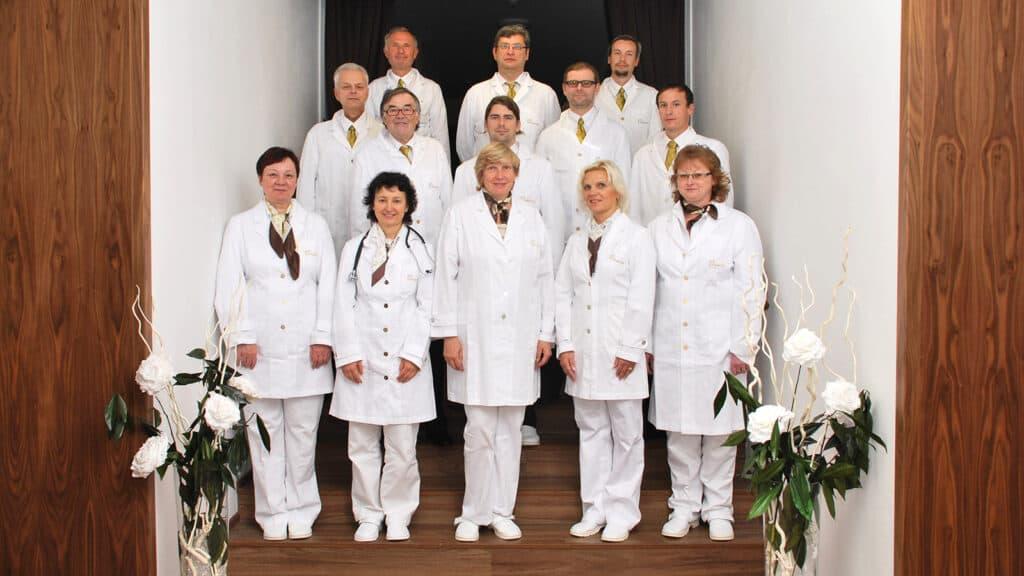 SurGal Clinic