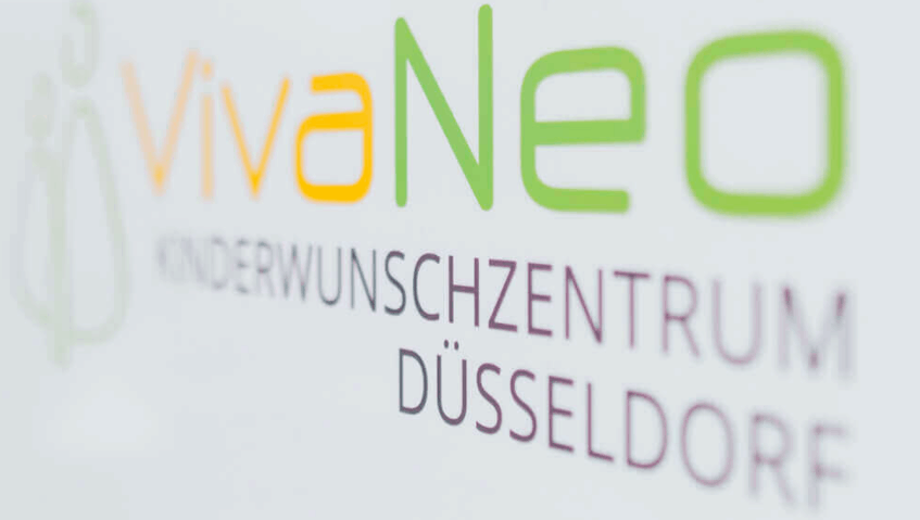 MVZ Fertility Center Dusseldorf