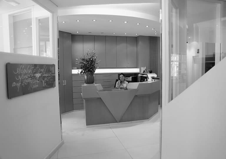 Privat Dental Clinic Dr. Sörgel & Partner