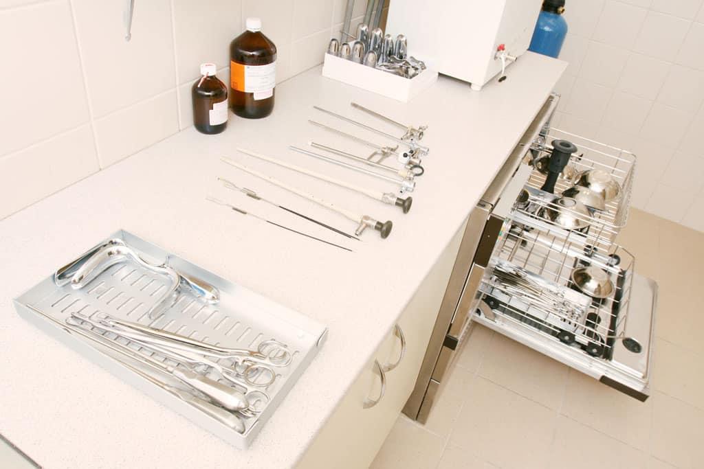 Szeptest Cosmetic Surgery Clinic