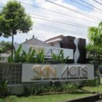 SKIN ACT'S Clinic