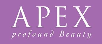 Apex Profound Beauty Clinic – Phuket Branch