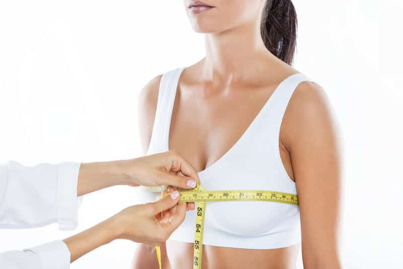 6 Things You Need to Consider Before Undergoing Breast Reduction