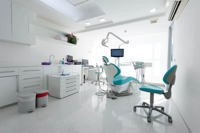 Choosing a Dentist: What You Need to Know