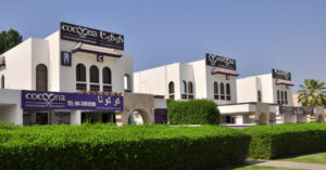 Cocoona Aesthetic and Day Surgical Centre