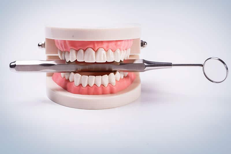 Cosmetic Dentistry Abroad: Why More & More People Are Flying Overseas for Perfect Teeth