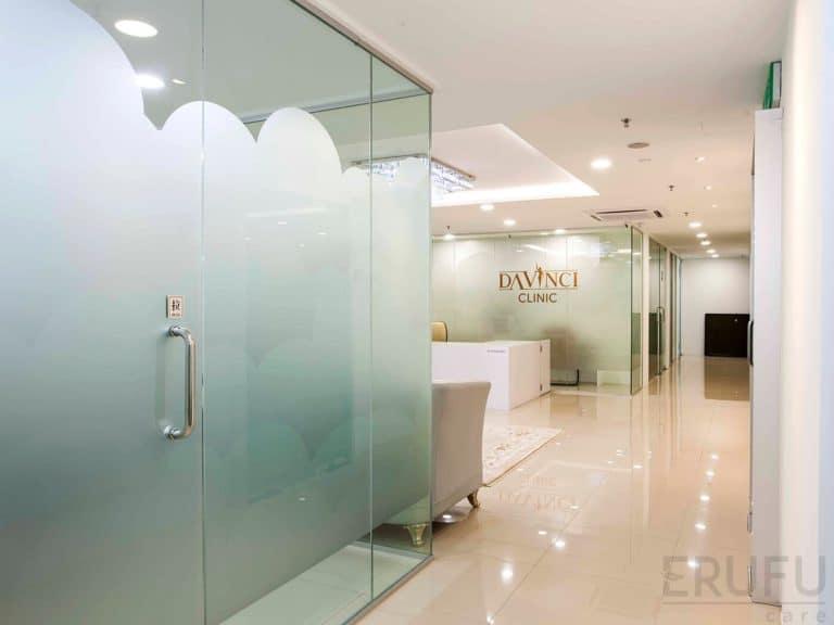 DaVinci Clinic – Kuala Lumpur