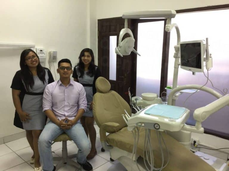 Rejuvie Dental Clinic
