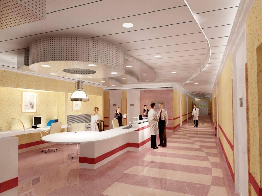 Asklepion Clinic & Institute of Aesthetic Medicine