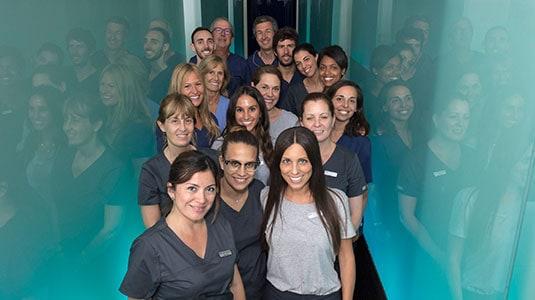 Nart Clínica Dental