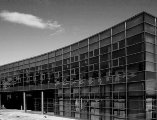 IVI-Madrid