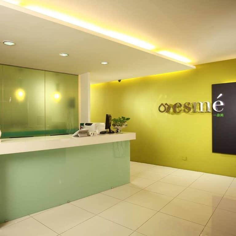 Esme Clinic