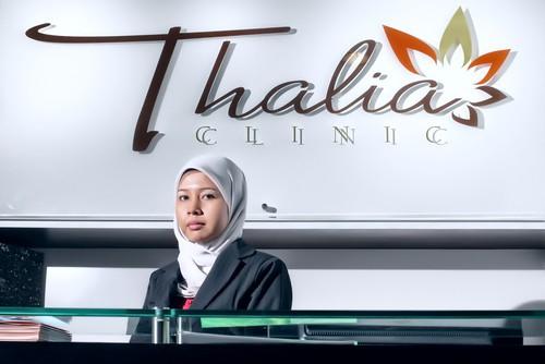 Thalia Clinic