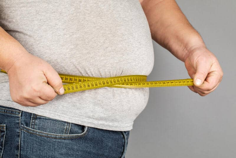 Sleeve Gastrectomy: Everything You Need to Know