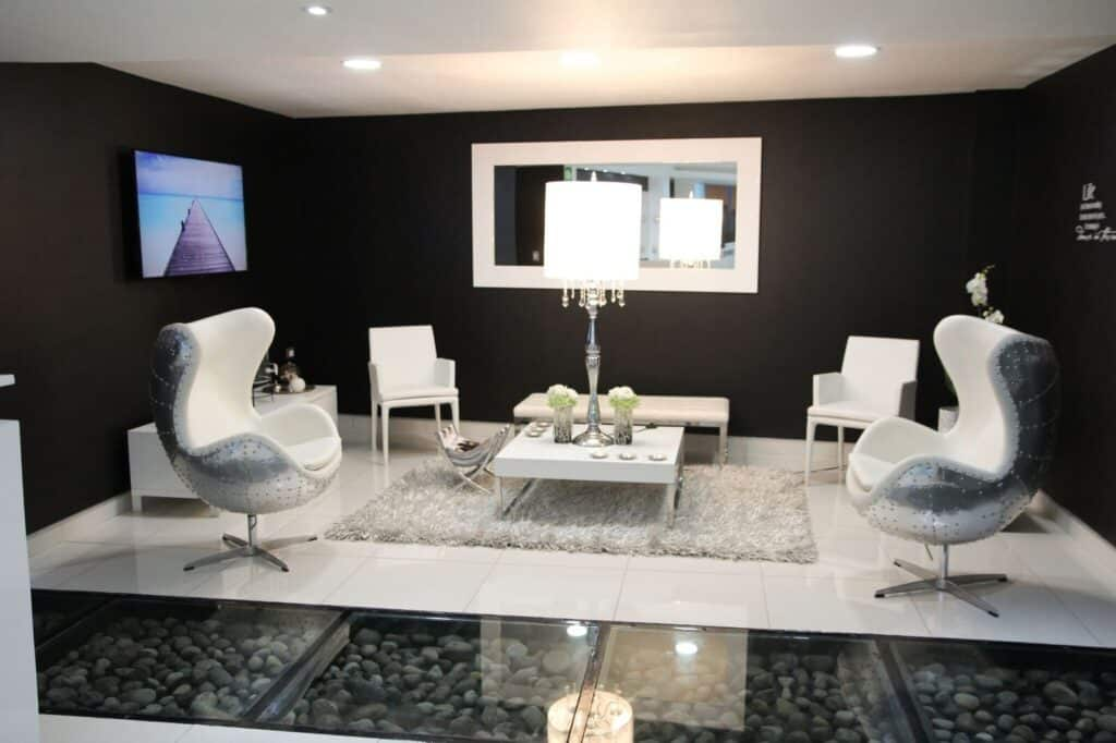 New Image Center – Anti Aging & Surgery Center