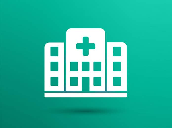 Silverline Hospital