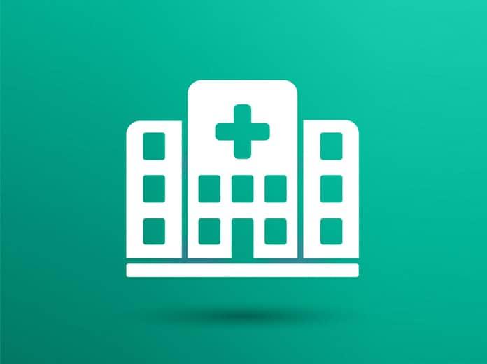 Schmieder Clinic