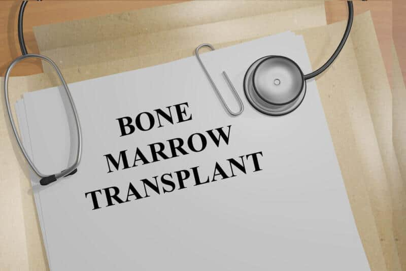 Types, Procedures, Risks & Recovery: What Is a Bone Marrow Transplant?