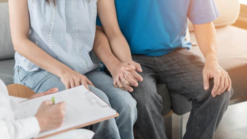 Infertility Treatment Options: What You Need to Know