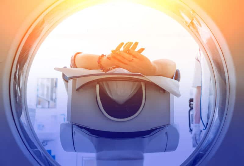 The Complete Beginner's Guide to Radiotherapy
