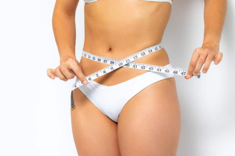 Tummy Tuck: Procedure, Recovery & Everything in Between